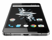 OnePlus X: Not Quite The One