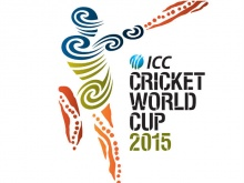 Free Live Scores & Commentary Apps For ICC World Cup 2015