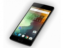 What We Like And Dislike About The OnePlus 2