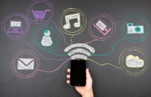 The Future Of Mobile Internet Looks Bright In India