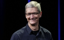 iPhone Sales Up By 93%; Is India Apple's Next China?