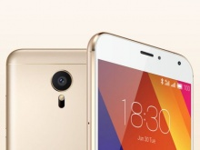Meizu's MX5 Beats The Xiaomi Mi 4 And The OnePlus One