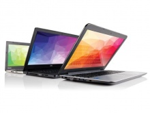 Top 5 Laptops Under Rs 35,000 For Casual Users