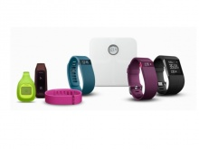 Fitbit Flexes Its Retail Muscle In India