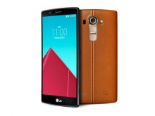 Preview: LG G4 Hands-On