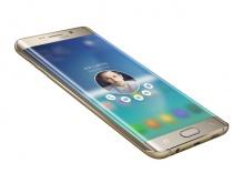 Hands-On: Samsung Galaxy S6 edge+