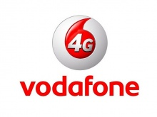 Vodafone To Launch Its 4G LTE Service By The Year End