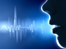 Microsoft Researchers Say Speech Recognition System At Par With Humans