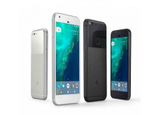 Google Pixel Event: Complete Coverage