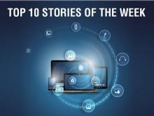 Top 10 Consumer Tech Stories Of The Week - Dec 10 to Dec 16