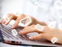 E-mail Will Not Die