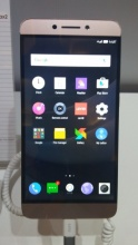 LeEco Le Max2- A Great Piece Of Hardware
