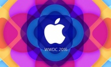 Everything That Apple Announced At WWDC 2016