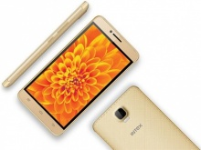 Intex Launches Aqua Sense 5.1 At INR 3,999