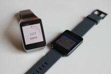You Must Have These Five Apps On Your Android Smartwatch