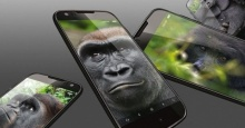 Newer Stronger Gorilla Glass Will Soon Protect Your Next Smartphones