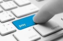 Top Four Online Payment Gateways