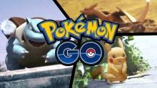 Pokémon GO: Walk Five Kilometers, Hatch An Egg