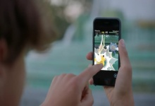 Beware Of Malicious Apps Masquerading As Pokémon GO Offshoots