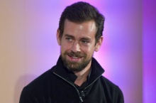 No One Is Safe- Jack Dorsey's Twitter Account Hacked