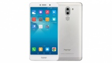 Huawei Launches Honor 6X With Dual Rear Camera Setup In India