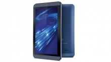 iBall Launches 4G VoLTE Tablet With 3 GB RAM