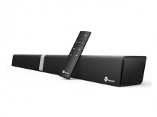 Review: TaoTronics TT-SK15 Soundbar