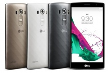 New Teaser For LG G6, Emphasis On 'resistance' and 'reliability'