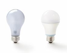 Watt Vs Lumen: How To Choose Your LEDs