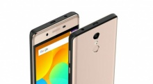 Micromax Evok And Evok Note Launched With 4000mAh Battery