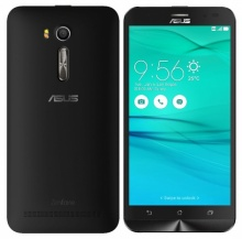 Asus Launches Zenfone Go 5.5 In India For Rs 8,499