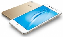 Vivo V5s: For Selfie-Lovers And Beyond