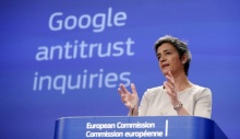 EU Fines Google 2.4 Billion Euros: Here's Why They Did It
