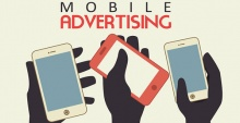 All You Need To Know About In-App Advertising