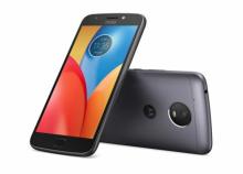 Review: Moto E4 Plus