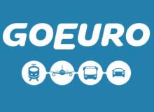 AppView: GoEuro