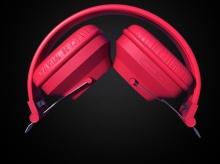 Toreto Launches Thunder Pro and Explosive Pro Wireless Headphones