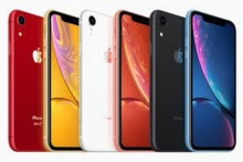iPhone XR Comes To Airtel Online Store