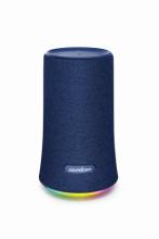 Anker Brings Soundcore Flare Speaker At Rs. 5999