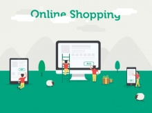 Zoutons: A must Have app for Online Shoppers