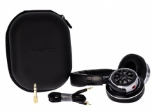 1MORE Launches Triple Driver Over-Ear Headphone In India