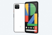 Google's Pixel 4 Launch: A Check-list of Rumors