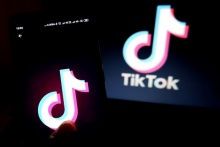 Could TikTok Change the Way the World Socializes?