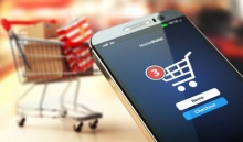 Mobile Shopping - The New Normal This Festive Season