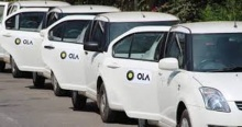 With 'Ola Drive' Can Autonomous Cars Go Mainstream in India?