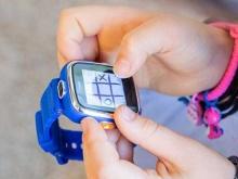 5 Kid-Friendly Smart watches for Children's Day