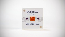 Qualcomm Chips Are Smart, But Smartphones Aren't