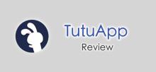 TutuApp VIP Download Tutorial