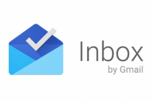 Why Google's Closing Down 'Inbox by Gmail' Is Not End Of The World?