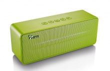 Syska Launches BT670 Boombox Wireless Speaker for Music Lovers